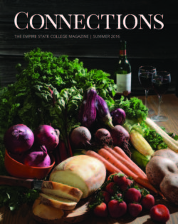 connections-summer-cover-7-7-2016