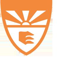 ESC-shield