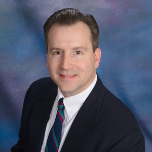 David Turan '99