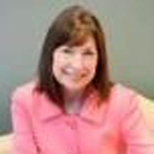 Michele Cooper '15