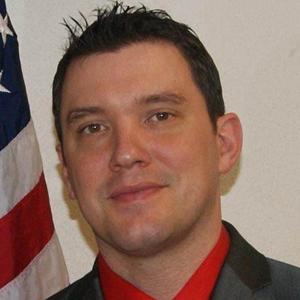 Jeremy Bagley '14