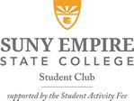 ESC_Student-Club_Stack_web