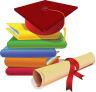 icon_graduate_courses