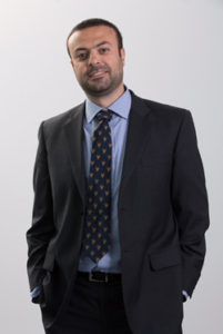Hady Aouad