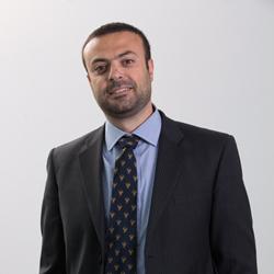 Hady Aouad '10