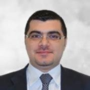 Hani El Abed '05