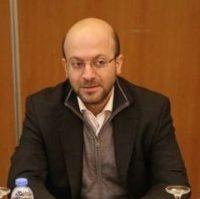 Rami Bou Khalil '03