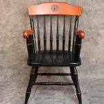ESC Chair